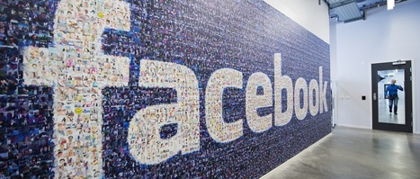 Facebook Redesigns its News Feed Redesign Once More | Marketing | Scoop.it