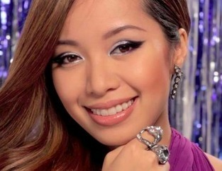 YouTube Star Michelle Phan Launches Beauty Community Site Ipsy | Skin Deep | Scoop.it