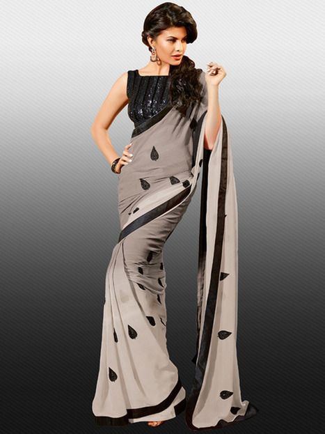 Bollywood Designer Sarees | Kalazone Silk Mill | Latest Anarkali Salwar Kameez Online | Scoop.it