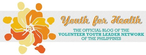 Youth for Health: The Official Blog of VYLH-Philippines: The Preterm ...   Health Awareness NEWS   Scoop.it