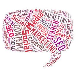 Curación de contenidos: Cómo separar el grano de la paja. | WordPress recursos | Scoop.it