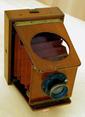L'appareil photographique de Léopold | | Ca m'interpelle... | Scoop.it