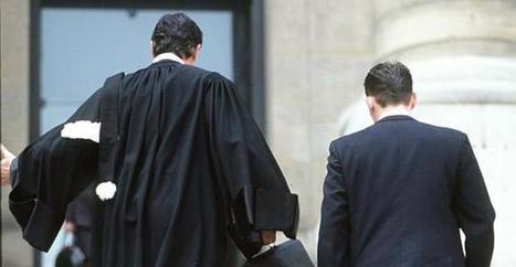 La justice est-elle « ubérisable » ? | Communication et relation client chez les Avocats | Scoop.it