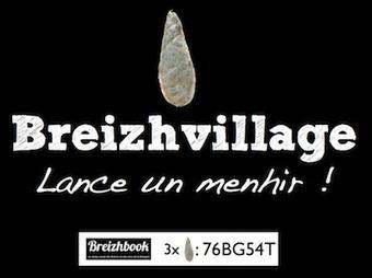 Breizhbook | COMMUNITY MANAGEMENT - CM2 | Scoop.it