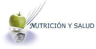 Nutriversia , Manuel Gallar. | Nutricion y Deporte | Scoop.it