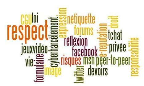 Safer Internet Day 2013 - Ateliers | Internet Sans Crainte | Parentalité numérique et Protection des enfants | Scoop.it