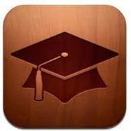 iPad courses on iTunesU | TELT | Scoop.it