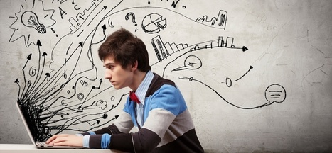 Création de site internet : Modèles de contrats | e-tourisme @ otcassis | Scoop.it