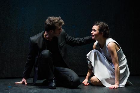 Polyeucte, de Pierre Corneille, mise en scène de Brigitte Jaques-Wajeman   Revue de presse théâtre   Scoop.it