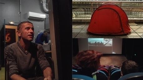 Le Web Doc, ou l'atelier du futur - France 3 Provence-Alpes | TV, new medias and marketing | Scoop.it