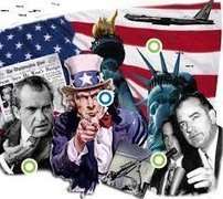 Political by Jaydon Parker | Politics | Scoop.it