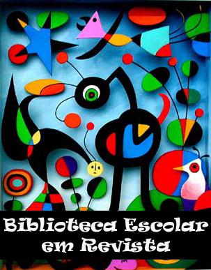 A BIBLIOTECA ESCOLAR: LEITURA E TRANSFORMAÇÃO   Pelas bibliotecas escolares   Scoop.it