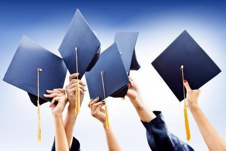 Get the Best Quality Assignment Writing Services in Affordable Prices   Dissertation Help Online UK   Scoop.it