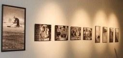 Médiathèque et expositions d'art : deux mondes si différents? | -thécaires are not dead | Scoop.it