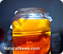 Drink to health with Kombucha - What's the big deal, anyway? | perspectiva | Scoop.it
