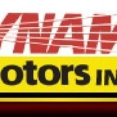 Choosing a buy here pay here car dealership? | Dynamic Motors | Scoop.it