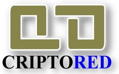 Crypt4you - Aula Virtual de Criptografía y Seguridad de la información Crypt4you | TECNOLOGÍA_aal66 | Scoop.it