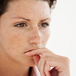 Whats Your Body Telling You?--Vitamin Deficiency | Liquid Health Inc. | Liquid Health News | Scoop.it