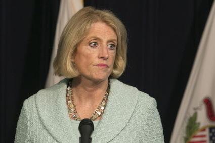 Illinois faces 'civil contempt' allegation for failure to pay disability money - Chicago Sun-Times | Illinois Legislative Affairs | Scoop.it