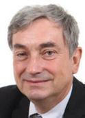 Alain Berger, commissaire général français pour Expo 2015 | Expo Milano 2015 | Scoop.it
