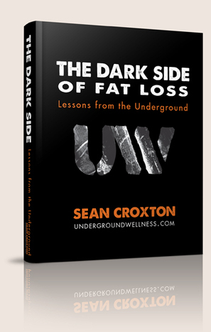 The Dark Side of Fat Loss | Natural Solutions For Women's Health and Beauty | Scoop.it