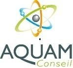 Présentation de la page Système de Management par la Qualité | Système de Management par la Qualité | Scoop.it