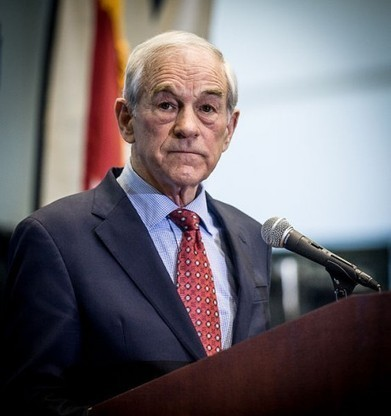 Ron Paul Could Still Win Enough Delegates To Deny Mitt Romney The Republican Nomination | Gold and What Moves it. | Scoop.it