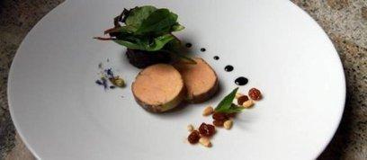 Israël bannit le foie gras | Site mobile Le Point | Rescoop -Faune - Flore - Environnement | Scoop.it