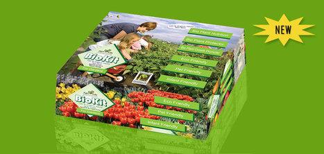Bio Fertilizers | Business News | Scoop.it