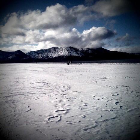 Snowfallen — Inside MATTER — Medium   Digital and multimedia journalism   Scoop.it