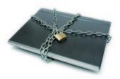 Avocats, pensez à sécuriser votre système d'informations ! - Village de la justice | Cybersécurité et Systèmes d'information | Scoop.it