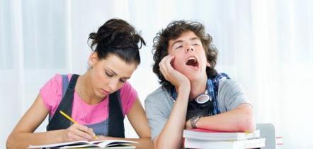 Télé, lecture, jeu vidéo… vos loisirs influencent-ils vos résultats scolaires ? - Letudiant.fr | Aspects positifs des JV | Scoop.it