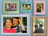 Kizoa: Creación de diaporamas, montajes en video y collages de fotos | RECURSOS MATEMÁTICAS | Scoop.it