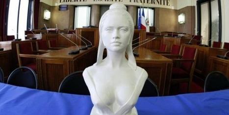 Les petites surprises du 1er tour des municipales 2014 | Politique Français | Scoop.it