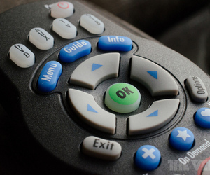Cable companies ordered to support HD content streaming within homes by 2014 | Media Law | Scoop.it