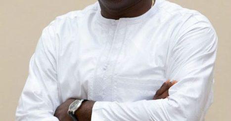 Bénin : la Haute autorité de l'audiovisuel met sous scellés plusieurs médias, dont ceux de Sébastien Ajavon - JeuneAfrique.com | Mediafrica | Scoop.it