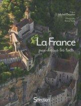 Sur LYonenFrance cette semaine : des beaux livres, des vidéos, le patrimoine et la Fête de l'Aïd | LYFtv - Lyon | Scoop.it