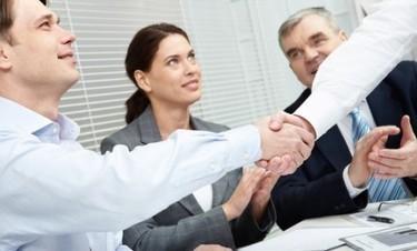 Hoe blijf jij lekker jezelf als manager? - ManagementSite   Dreams Matter   Scoop.it