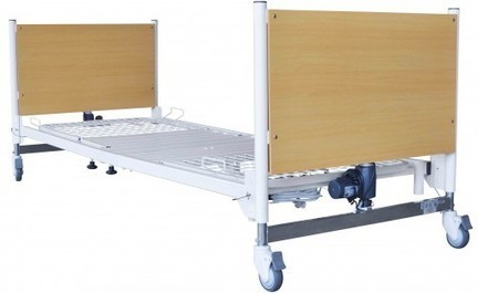 Why You Need to Invest in Electric Adjustable Beds | Healthcare Equipment & Supplies | Scoop.it