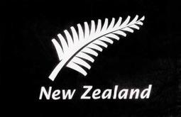 New Zealand's ePortfolio system | Assessing Education | e-portfolios | Mahara ePortfolio | Scoop.it