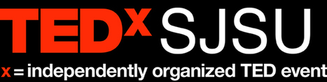 TEDxSJSU // Diversity | Santa Clara County Events and Resources to Support Youth Development | Scoop.it