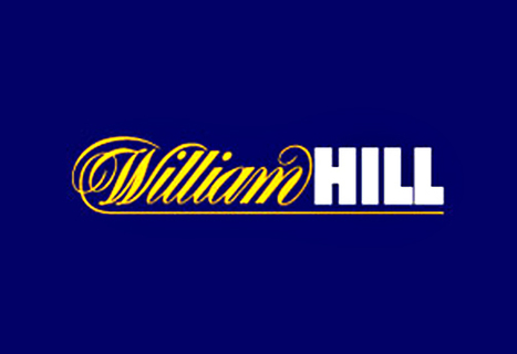 William Hill + 888 end talks | Real Money Gaming | Scoop.it