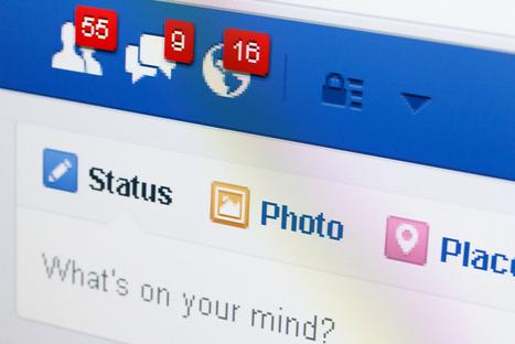 How to Recruit on Facebook | RH 2.0, nouvelles pratiques | Scoop.it