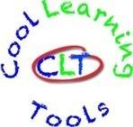 PBISWorld.com Tier 1 Positive Behavior Interventions And Supports For Poor Coping Skills   Kindergarten   Scoop.it