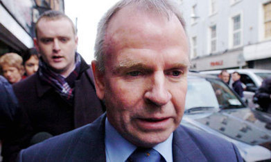 Two found liable for Omagh bombing | omagh bombing | Scoop.it