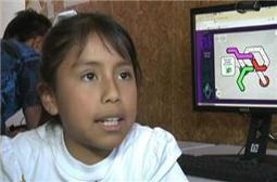 Mexico aims to close the digital divide   Current issues in geography   Scoop.it