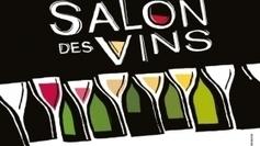 Mâcon : plus de 10.000 vins en compétition | Le vin quotidien | Scoop.it