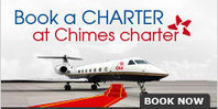 CPL Training Program in India with Chimes Aviation | Aviation | Scoop.it