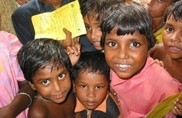 WHO | WHO department on Immunization, Vaccines and Biologicals | hhd3 | Scoop.it