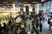 A Montreuil, la littérature jeunesse ne connaît pas la crise | Salon du livre et de la presse jeunesse de Montreuil | Scoop.it